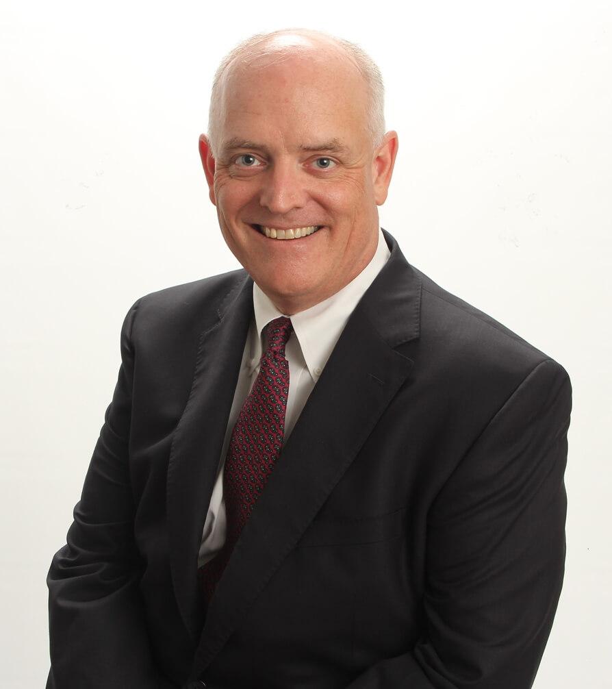 Bryan Polk CPA